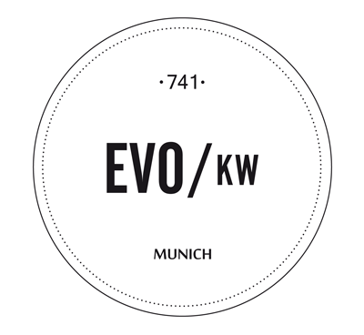 EVO/KW GbR - Marketing Consulting